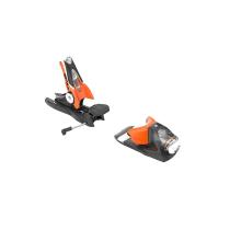 Achat SPX 12 Dual WTR Black/Orange