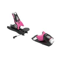 Achat SPX 12 Dual WTR Black/Pink