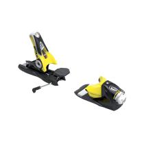 Achat SPX 12 Dual WTR Black/Yellow