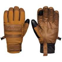 Achat Squad Glove M Glov Bronze Brown