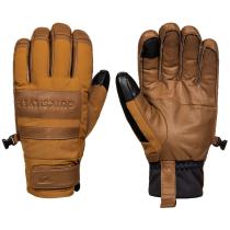 Acquisto Squad Glove M Glov Bronze Brown