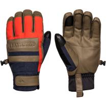 Acquisto Squad Glove M Glov Military Olive