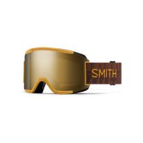 Buy Squad Amber Textile Chromapop Sun Black Gold Mirror