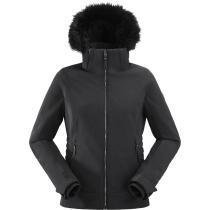 Achat Squaw Valley Fur Jkt 3 W Black/Noir