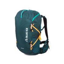 Achat Squirrel 32 L Pack Shaded Spruce