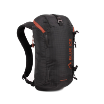 Compra Squirrel Pack 12L Black