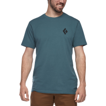 Achat SS Equipment For Alpinist Tee M Raging Sea