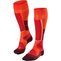 Achat ST4 Wool W Samba Orange