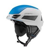 Achat ST Helmet White/ Legion