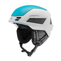ST Helmet White Ocean