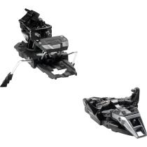 Kauf ST Rotation 10 Black
