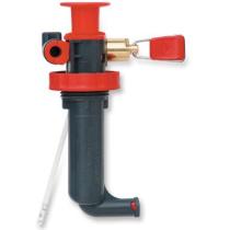 Acquisto Standard Fuel Pump