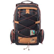 Achat Stanley Bag Black/Black Wool/Brown