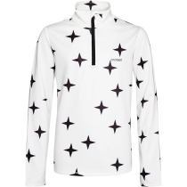 Buy Star JR 1/4 Zip Top Seashell