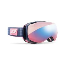 Buy Starwind Rose/Bleu Zebra Light Red