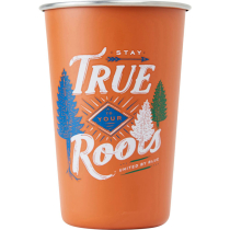 Buy Stay True 16Oz (473 ml) Stainless Steel Tumbler