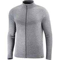 Achat Steed Melange Grey