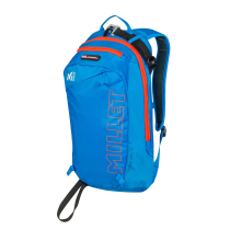 Achat Steep Pro 17 Electric Blue