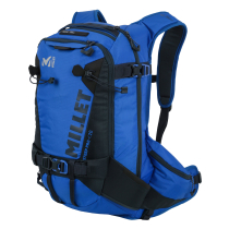 Buy Steep Pro 20 Abyss/Orion Blue