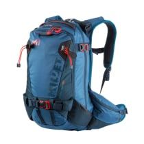 Achat Steep Pro 20 Cosmic Blue/Orion Blue
