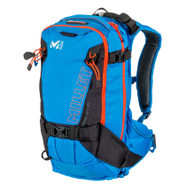 Achat Steep Pro 20 Electric Blue