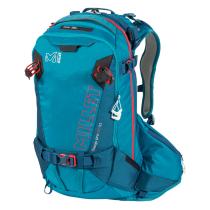Buy Steep Pro 20 LD Enamel Blue/Cosmic Blue