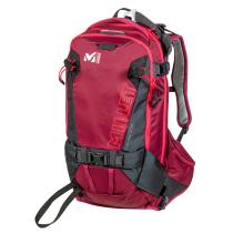 Achat Steep Pro 20 LD Velvet red