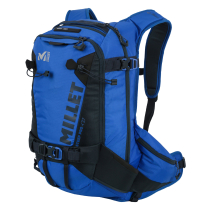 Buy Steep Pro 27 Abyss/Orion Blue