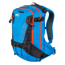 Achat Steep Pro 27 Electric Blue