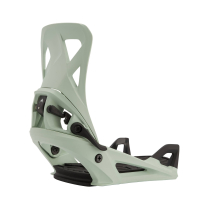 Achat Step On - Mens Neo-Mint 2021