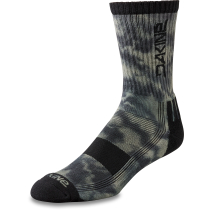 Buy Step Up Sock Ashcroft Camo