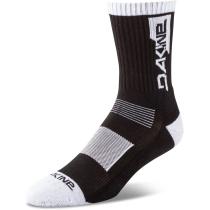 Acquisto Step Up Sock Black