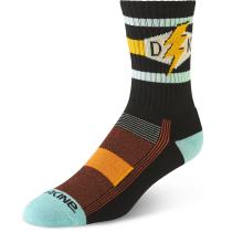 Compra Step Up Sock Nile Blue