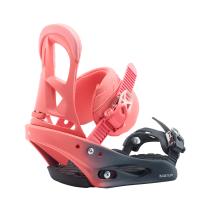 Achat Stiletto Pink Fade 2020
