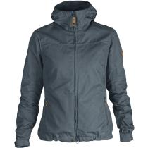 Kauf Stina Jacket W Dusk