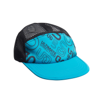 Achat Stoke Teal Hat