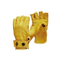 Achat Stone Gloves Natural