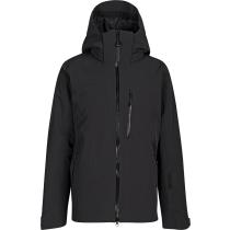 Achat Stoney HS Thermo Jacket M Black
