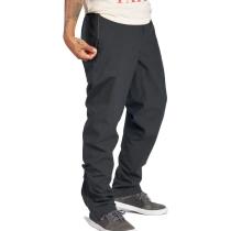 Buy Storm Rain Pant Black