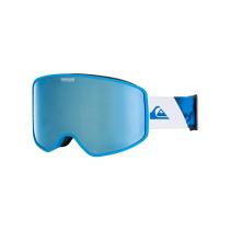Kauf Storm Sportline Brilliant Blue Radpack