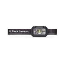 Achat Storm 375 Headlamp Graphite