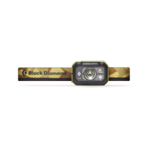 Buy Storm 375 Headlamp Sand