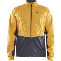 Buy Storm Balance Jacket M Buzz/Asphalt