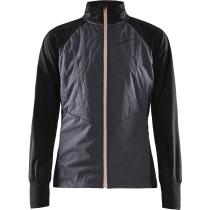 Buy Storm Balance Jacket W Asph/Noir/Tou