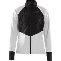 Buy Storm Balance Jacket W Noir/Tofu