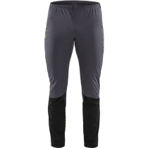Buy Storm balance Tight M Asphalt/Noir