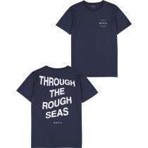 Acquisto Storma T-Shirt Dark Blue