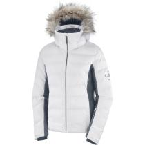 Buy Stormcozy Jacket W White