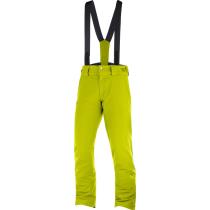 Achat Stormseason Pant M Citronelle