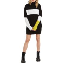 Buy Stormstone Dress Black